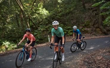 Best Cycling Bib Shorts 2021