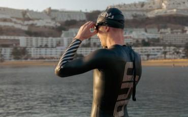 Best Triathlon Wetsuits 2021