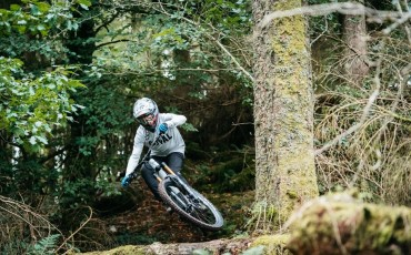 Top 5 Mountain Bike Tyres