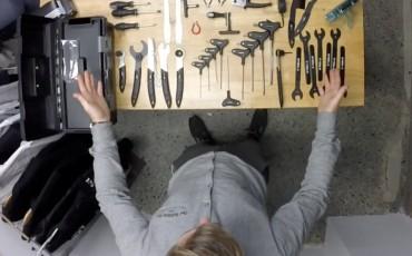 Pro mechanic review: X-Tools Home Mechanic Kit