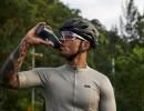 Best cycling sunglasses