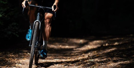 Vitus Energie EVO 2021 cyclocross bike