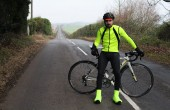 Gore Bike Wear Oxygen Windstopper Jacket