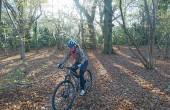 gore-bike-wear-power-trail-lady